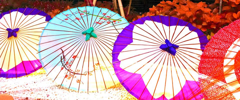 恵比寿で京都の家庭料理をご提供する花わさび 縁